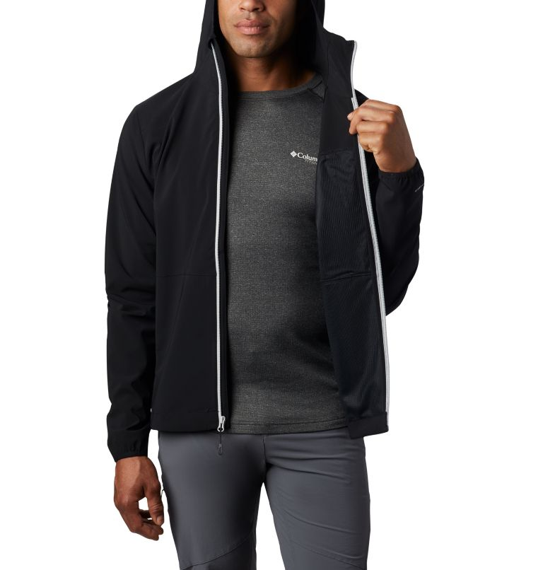 Men's Irico™ Midlayer Jacket Men's Irico™ Midlayer Jacket, a4