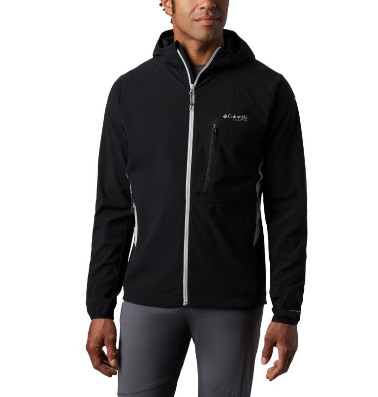 Men's Irico™ Midlayer Jacket Men's Irico™ Midlayer Jacket, front