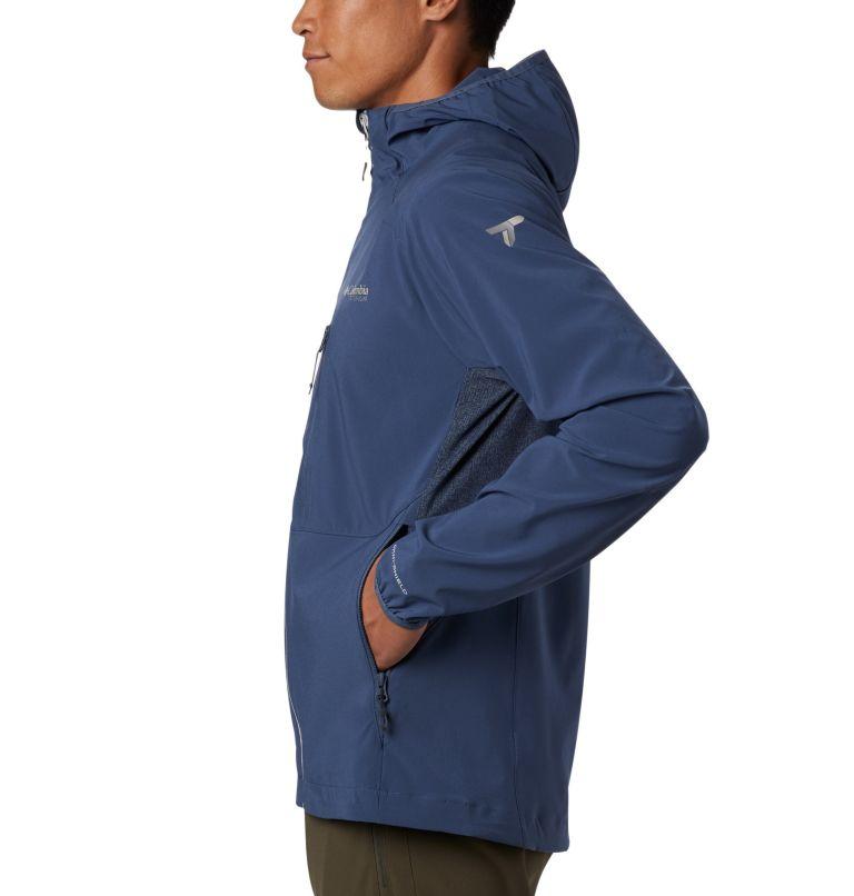 Men's Irico™ Midlayer Jacket Men's Irico™ Midlayer Jacket, a1
