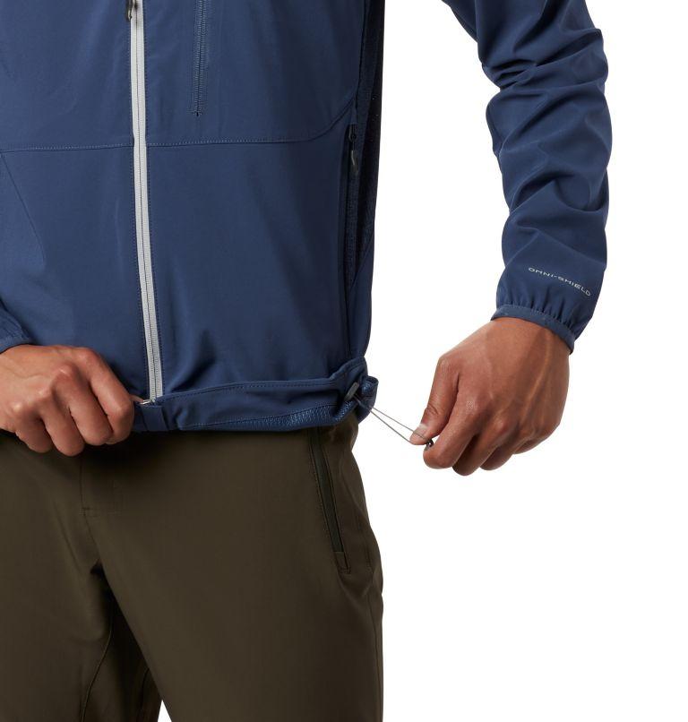 Men's Irico™ Midlayer Jacket Men's Irico™ Midlayer Jacket, a2