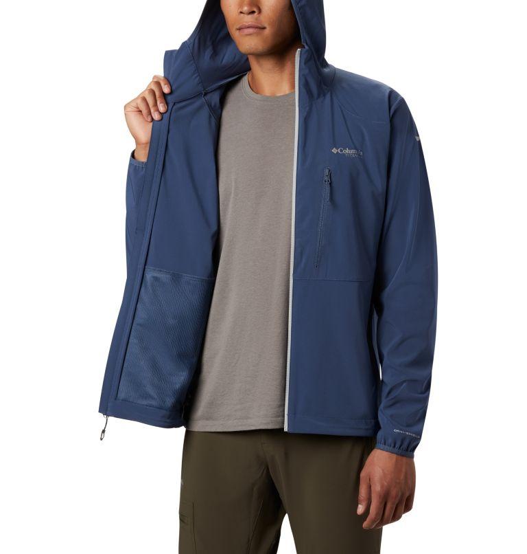 Men's Irico™ Midlayer Jacket Men's Irico™ Midlayer Jacket, a3
