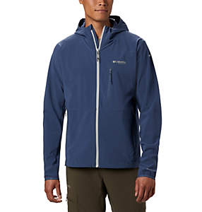 Men's Irico™ Midlayer Jacket