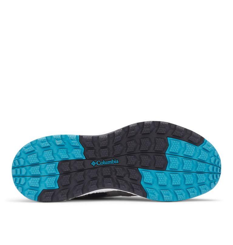 Women's SH/FT™ OutDry™ Mid Shoe Women's SH/FT™ OutDry™ Mid Shoe