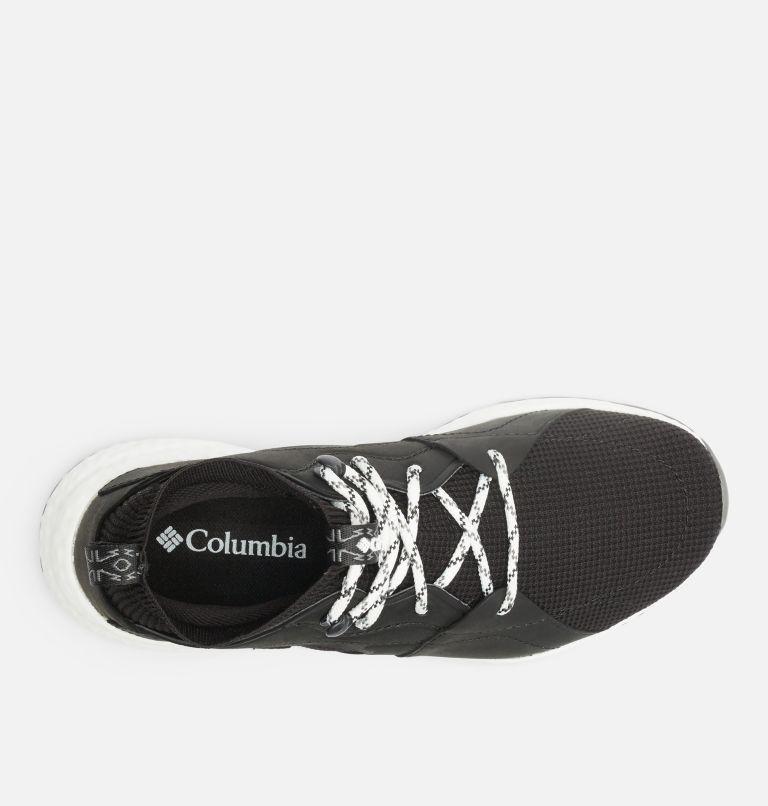Women's SH/FT™ OutDry™ Mid Shoe Women's SH/FT™ OutDry™ Mid Shoe, top
