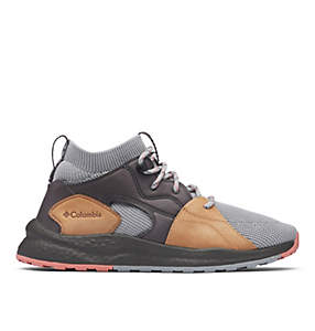 Women's SH/FT™ OutDry™ Mid Shoe