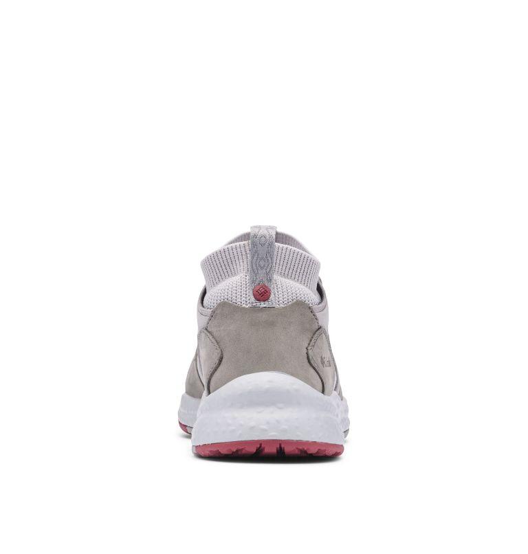 Zapatillas de senderismo SH/FT™ OUTDRY™ para mujer Zapatillas de senderismo SH/FT™ OUTDRY™ para mujer, back