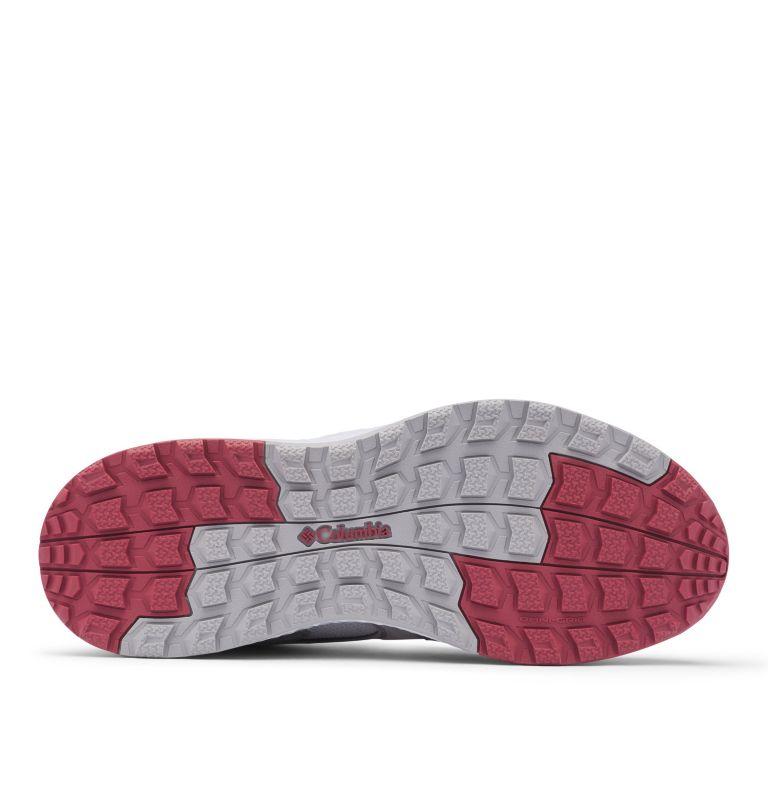 Zapatillas de senderismo SH/FT™ OUTDRY™ para mujer Zapatillas de senderismo SH/FT™ OUTDRY™ para mujer