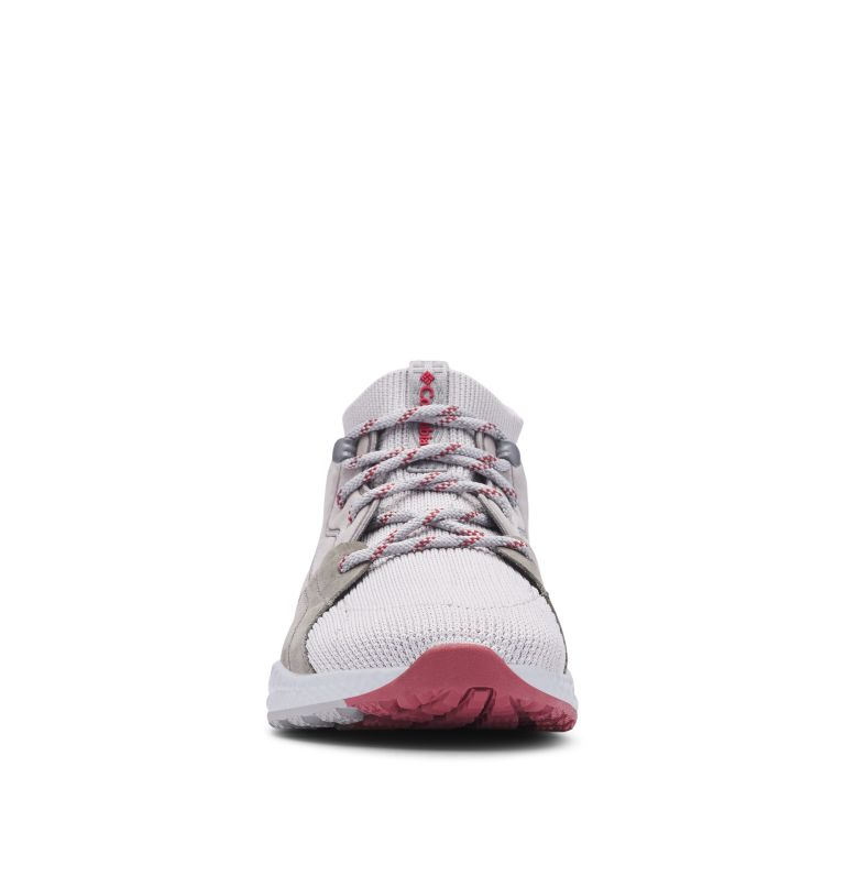 Zapatillas de senderismo SH/FT™ OUTDRY™ para mujer Zapatillas de senderismo SH/FT™ OUTDRY™ para mujer, toe