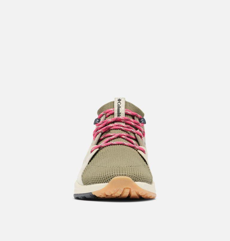 Chaussures mi-hautes SH/FT™ OutDry™ pour femme Chaussures mi-hautes SH/FT™ OutDry™ pour femme, toe