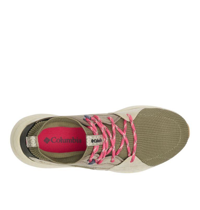 Chaussures mi-hautes SH/FT™ OutDry™ pour femme Chaussures mi-hautes SH/FT™ OutDry™ pour femme, top