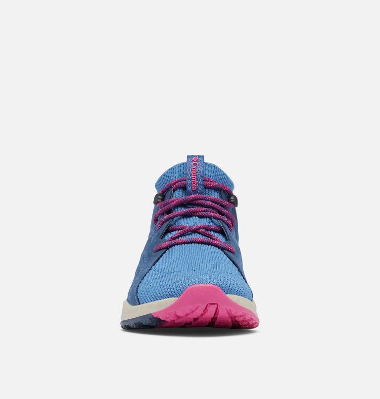 Women's SH/FT™ OutDry™ Mid Shoe Women's SH/FT™ OutDry™ Mid Shoe, toe