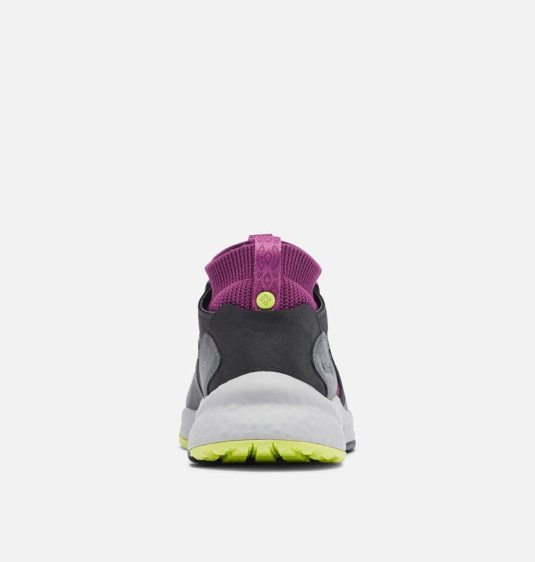 Women's SH/FT™ OutDry™ Mid Shoe Women's SH/FT™ OutDry™ Mid Shoe, back