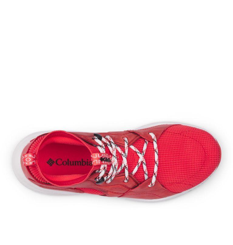 Zapatillas de senderismo SH/FT™ OUTDRY™ para mujer Zapatillas de senderismo SH/FT™ OUTDRY™ para mujer, top