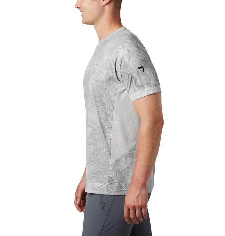 T-shirt anti-UV Titan Pass™ pour homme T-shirt anti-UV Titan Pass™ pour homme, a1