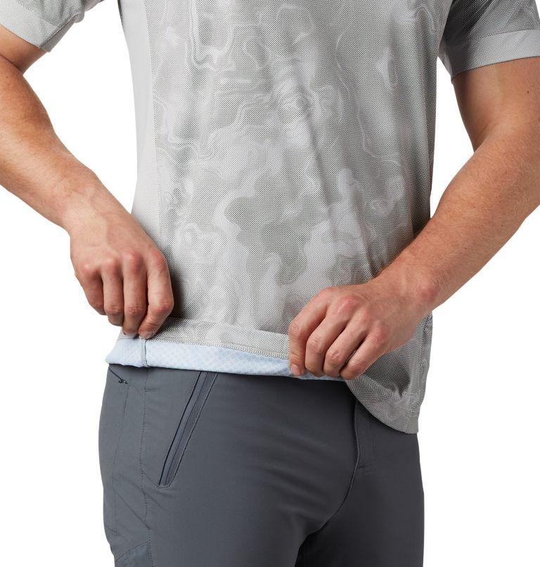 T-shirt anti-UV Titan Pass™ pour homme T-shirt anti-UV Titan Pass™ pour homme, a2