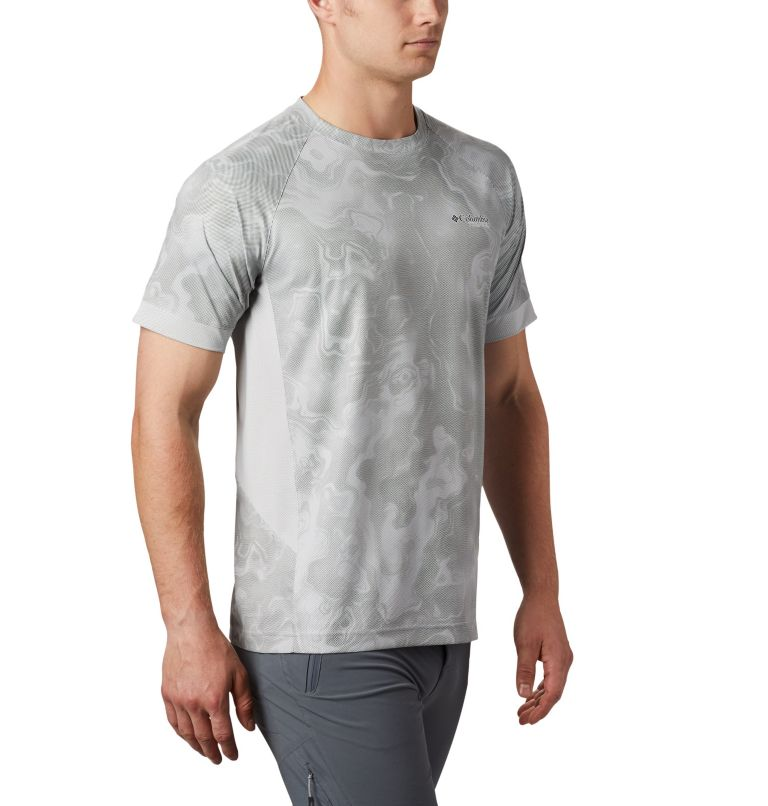 T-shirt anti-UV Titan Pass™ pour homme T-shirt anti-UV Titan Pass™ pour homme, a3