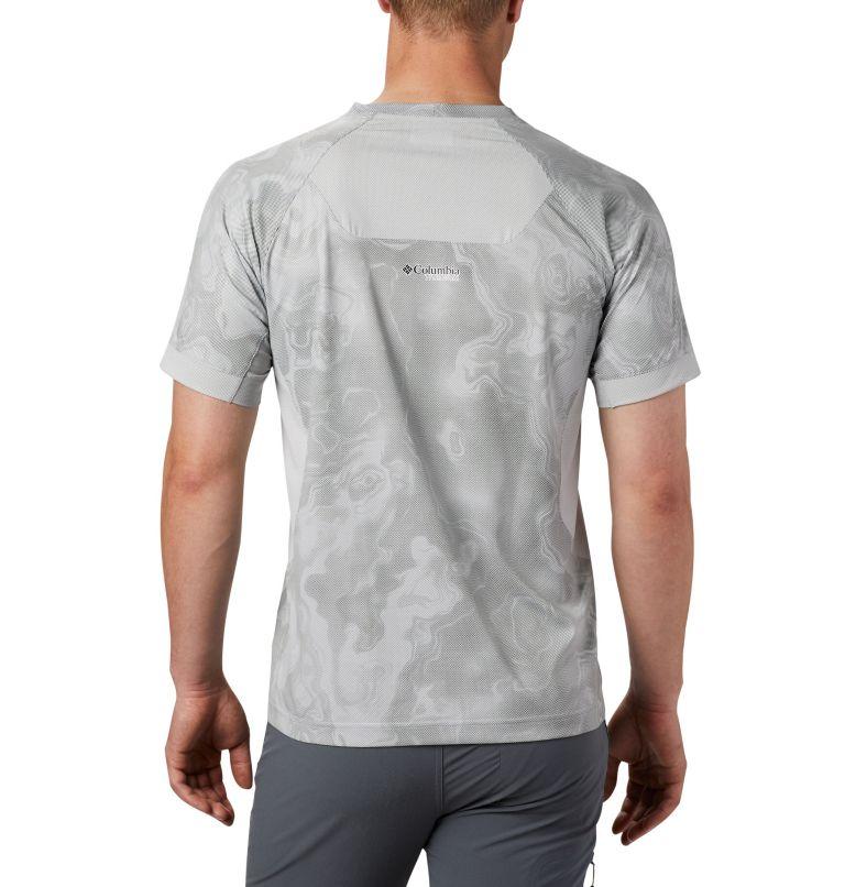 T-shirt anti-UV Titan Pass™ pour homme T-shirt anti-UV Titan Pass™ pour homme, back