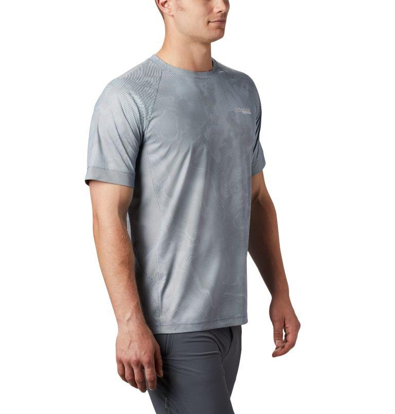 Men's Titan Pass™ Sun Deflector Tee Men's Titan Pass™ Sun Deflector Tee, a3