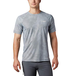 Men's Titan Pass™ Sun Deflector Tee