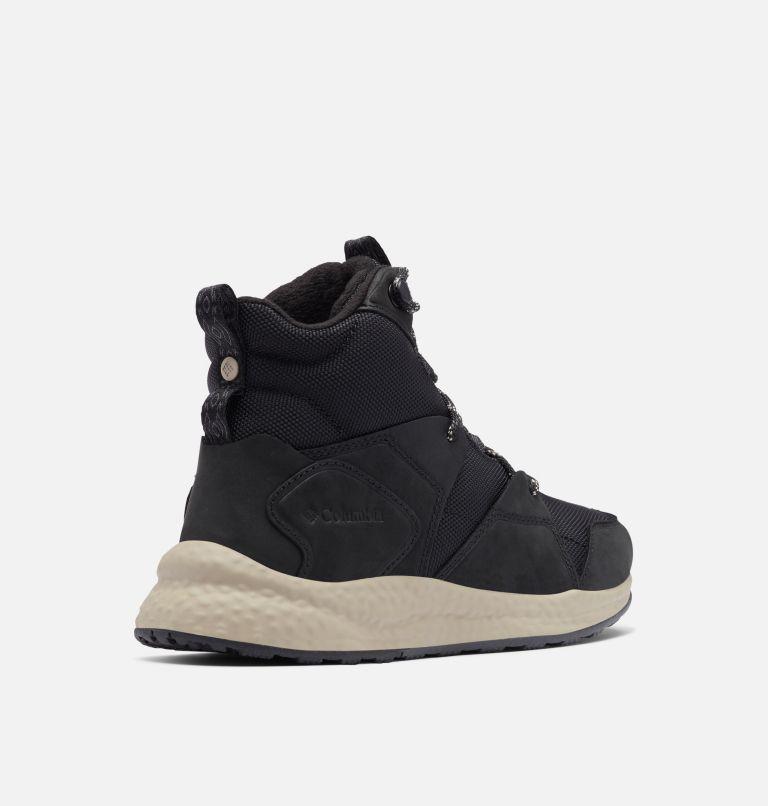 Women's SH/FT™ OutDry™ Sneaker Boot Women's SH/FT™ OutDry™ Sneaker Boot, 3/4 back