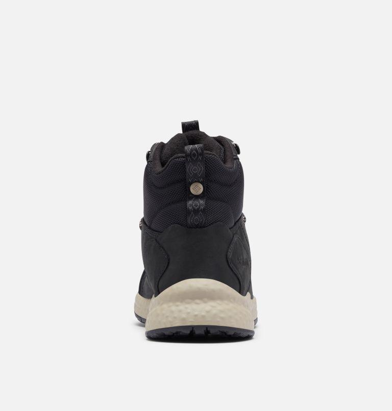 Women's SH/FT™ OutDry™ Sneaker Boot Women's SH/FT™ OutDry™ Sneaker Boot, back