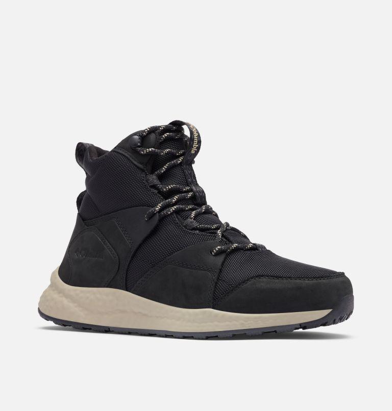 Women's SH/FT™ OutDry™ Sneaker Boot Women's SH/FT™ OutDry™ Sneaker Boot, 3/4 front