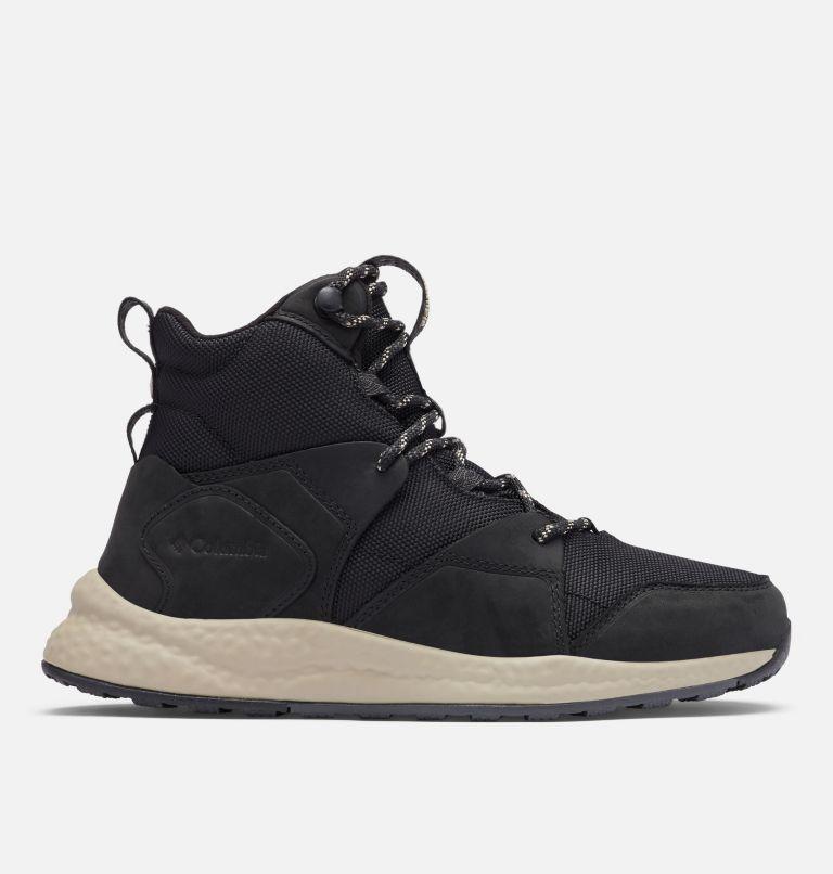 Women's SH/FT™ OutDry™ Sneaker Boot Women's SH/FT™ OutDry™ Sneaker Boot, front