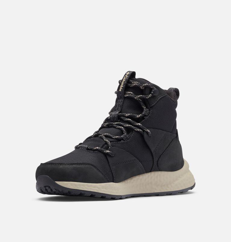 Women's SH/FT™ OutDry™ Sneaker Boot Women's SH/FT™ OutDry™ Sneaker Boot