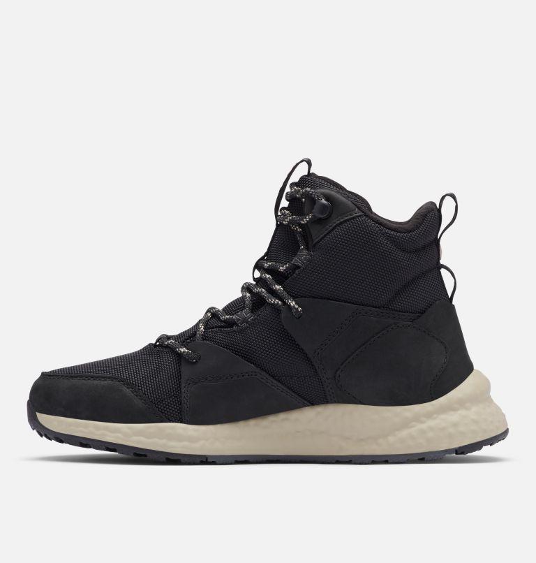 Women's SH/FT™ OutDry™ Sneaker Boot Women's SH/FT™ OutDry™ Sneaker Boot, medial