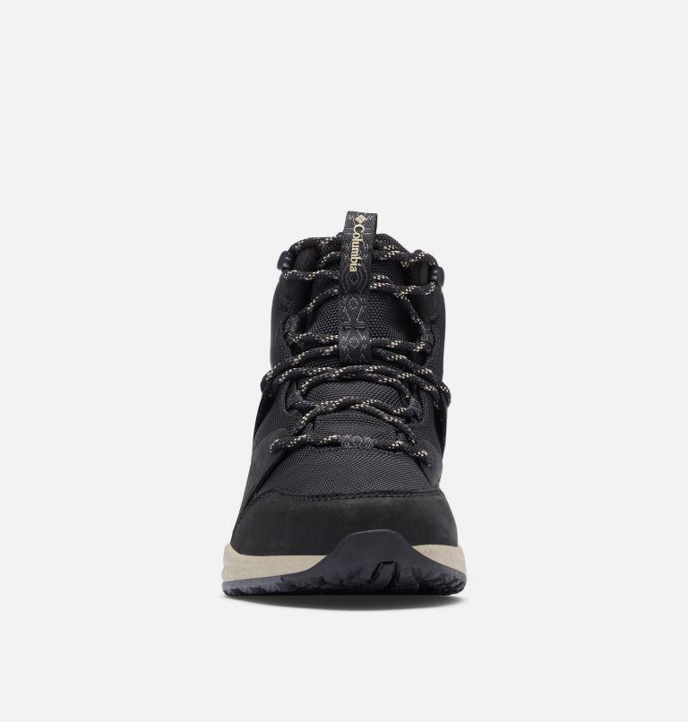 Women's SH/FT™ OutDry™ Sneaker Boot Women's SH/FT™ OutDry™ Sneaker Boot, toe