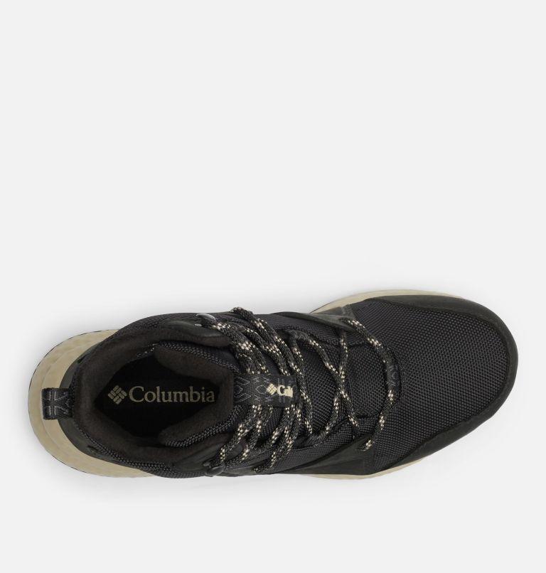 Women's SH/FT™ OutDry™ Sneaker Boot Women's SH/FT™ OutDry™ Sneaker Boot, top