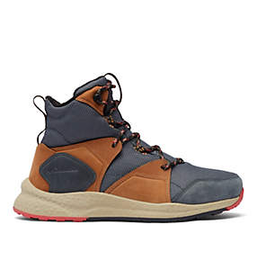 Women's SH/FT™ OutDry™ Sneaker Boot