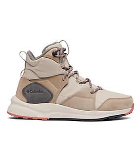 Women's Shoes & Boots | Columbia Sportswear