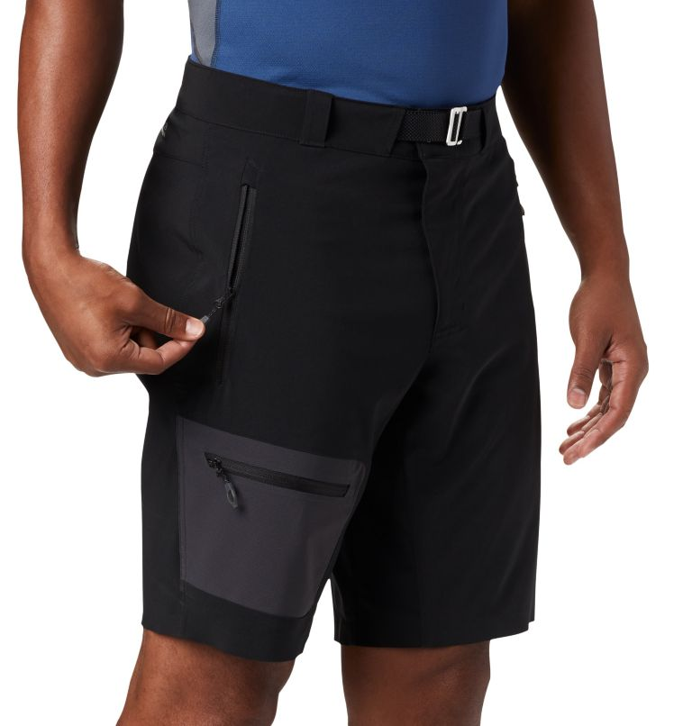 Men's Titan Pass™ Shorts Men's Titan Pass™ Shorts, a1