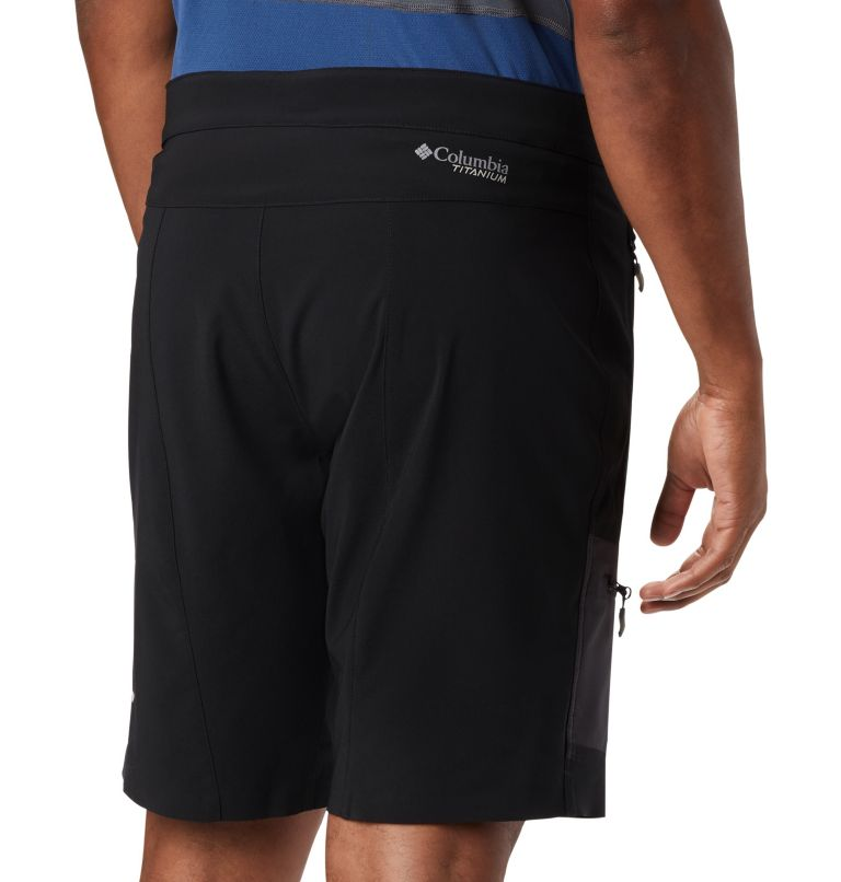 Men's Titan Pass™ Shorts Men's Titan Pass™ Shorts, a2
