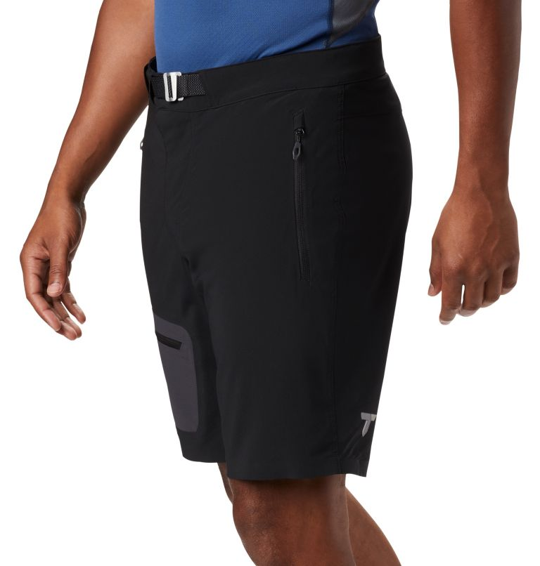 Men's Titan Pass™ Shorts Men's Titan Pass™ Shorts, a3