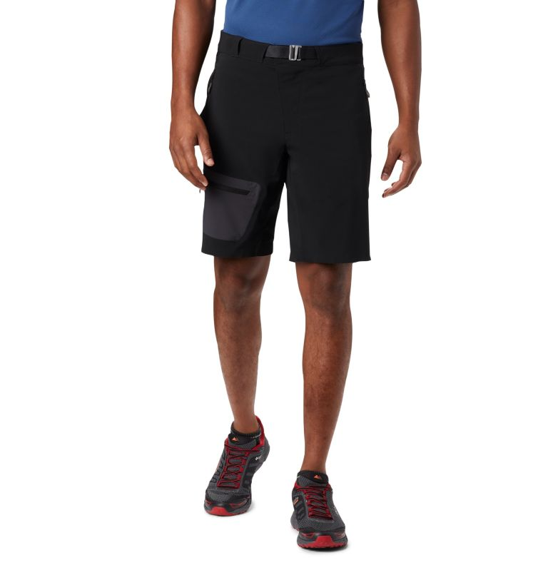 Men's Titan Pass™ Shorts Men's Titan Pass™ Shorts, front