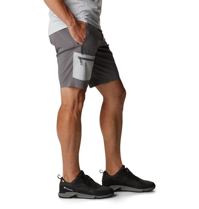 Men's Titan Pass™ Shorts Men's Titan Pass™ Shorts, a1