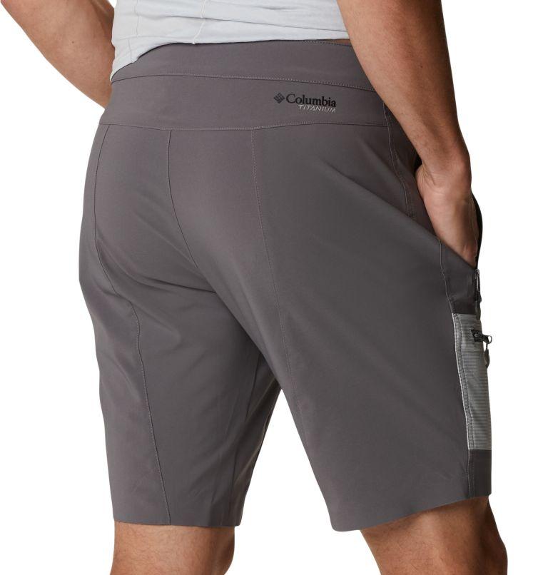 Men's Titan Pass™ Shorts Men's Titan Pass™ Shorts, a3