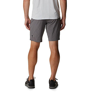 Men's Titan Pass™ Shorts M Titan Pass™ Short | 010 | 28, City Grey, back