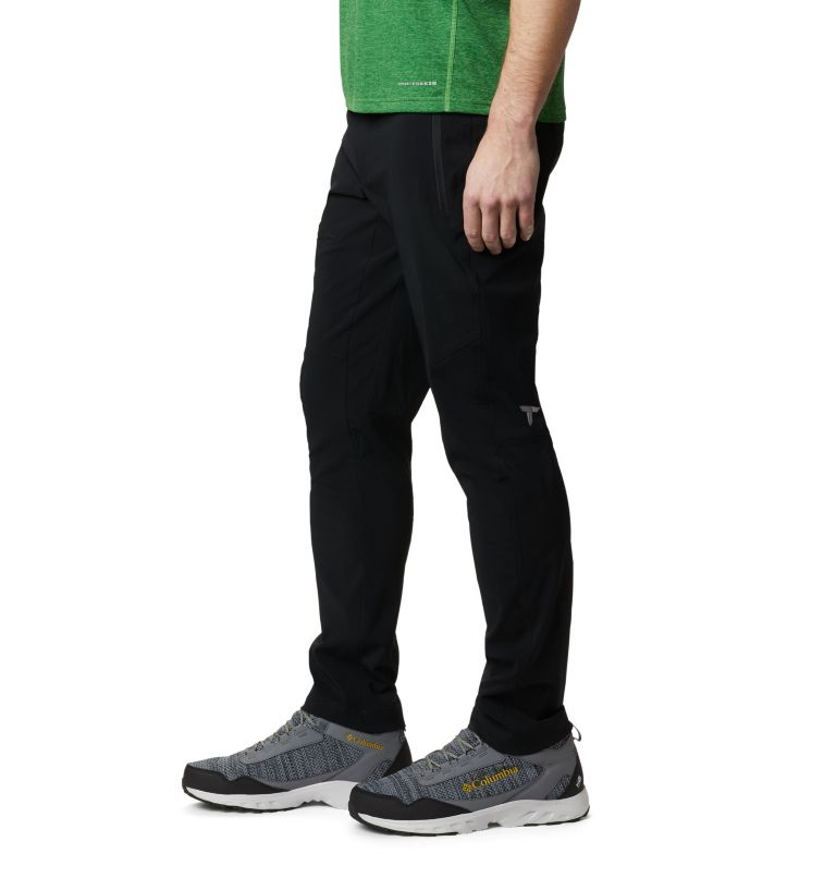 Men's Titan Pass™ Pants Men's Titan Pass™ Pants, a1