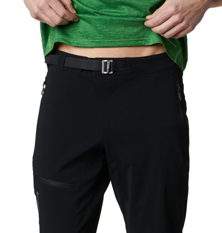 Men's Titan Pass™ Pants Men's Titan Pass™ Pants, a2