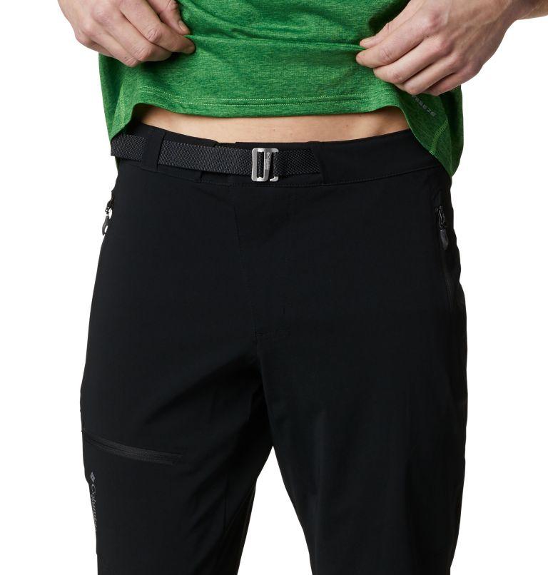 Men's Titan Pass™ Pant Men's Titan Pass™ Pant, a2