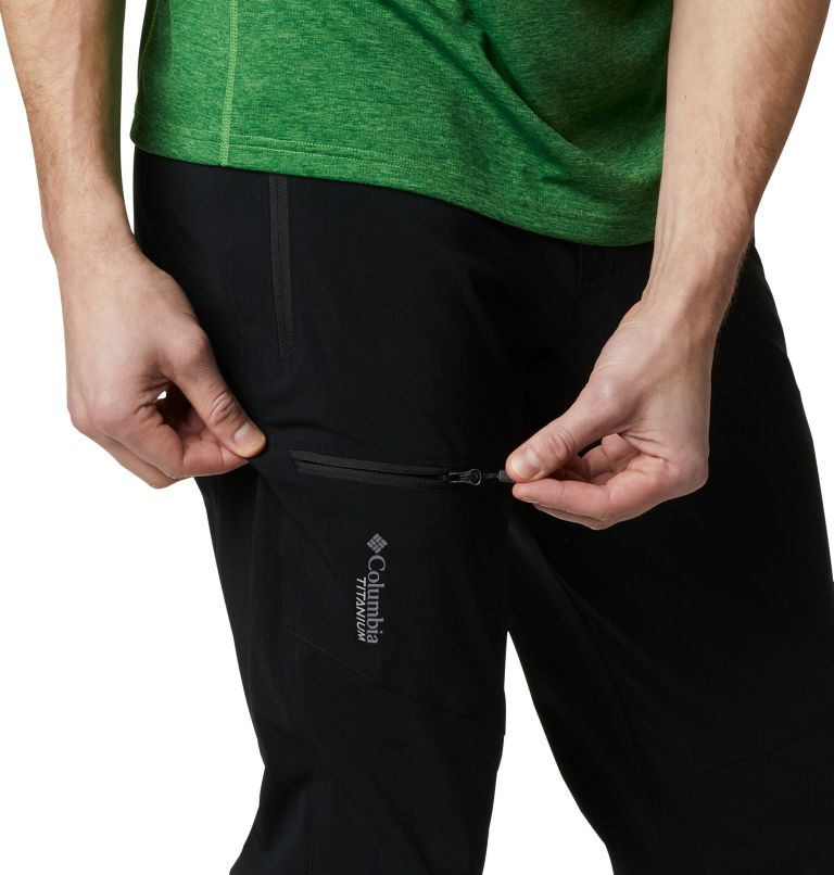 Men's Titan Pass™ Pants Men's Titan Pass™ Pants, a3