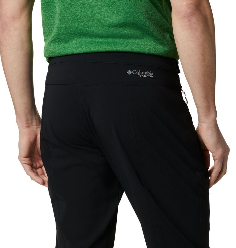 Men's Titan Pass™ Pants Men's Titan Pass™ Pants, a4