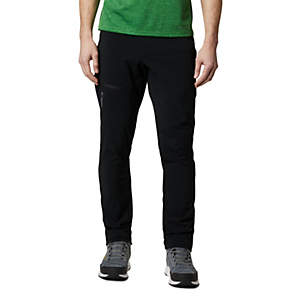 Men's Titan Pass™ Pant