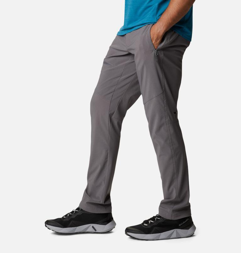 M Titan Pass™ Pant   023   38 Men's Titan Pass™ Pants, City Grey, a1