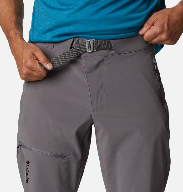M Titan Pass™ Pant   023   38 Men's Titan Pass™ Pants, City Grey, a2