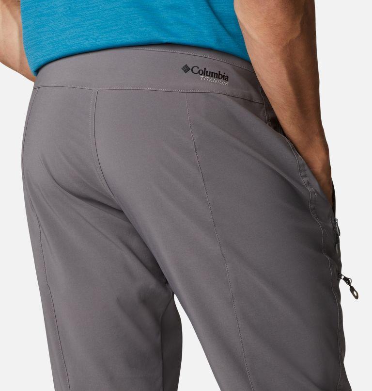 M Titan Pass™ Pant | 023 | 38 Men's Titan Pass™ Pants, City Grey, a3