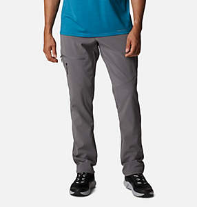 Men's Titan Pass™ Pants